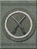 Basic Infantry Training
