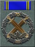Medal of Inspired Leadership
