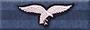 Luftwaffe Pilot Wings