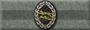 Mission Patch: Panzergrenadier