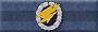 Mission Patch: Fallschirmsjaeger
