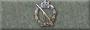 Infantry Combat Badge, Bronze
