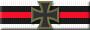 Battlefield Commendation Medal