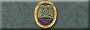 The Fortress Medal