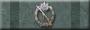 Infantry Assault Badge