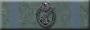 FlaK Badge