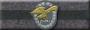 Luftwaffe Mission Patch